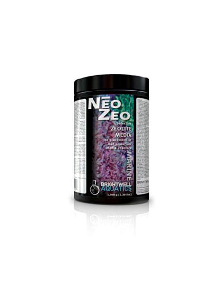 NeoZeo