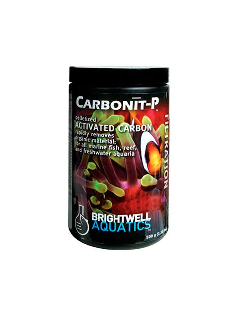 Reef-Carbonit-p