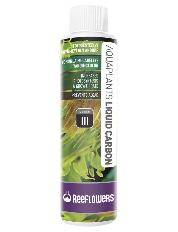 Reeflowers-liquidcarbon-III
