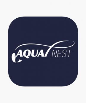 AquaNest
