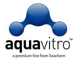 Aquavitro-Seachem